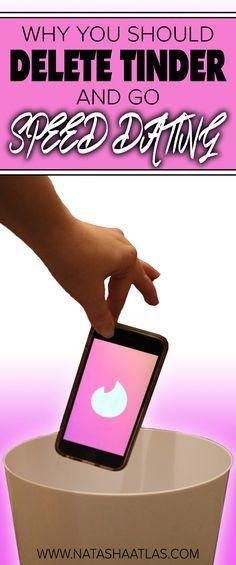 Top 10 Australian dating apps