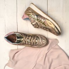 Verkooppunten Hip Kinderschoenen.8 Beste Afbeeldingen Van Prijsvragen En Acties Om Shoes Sneakers