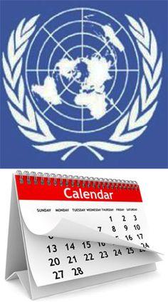 International Days - Important World's Days - Observance Days | LinksYard