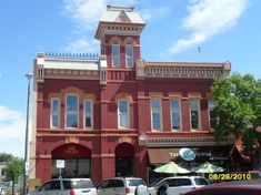 Book your tickets online for the top things to do in Fort Collins, Colorado on TripAdvisor: See 4,396 traveler reviews and photos of Fort Collins tourist attractions. Find what to do today, this weekend, or in August. We have reviews of the best places to see in Fort Collins. Visit top-rated & must-see attractions.