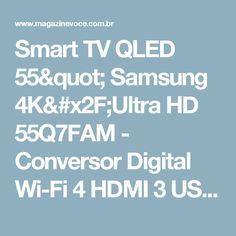Smart Tv Led 275 Lg 28mt49s Ps Webos 35 Conversor Digital Wi Fi