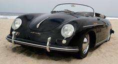 Porsche 356 speedster | vintage-porsche-356-speedster-for-sale-today