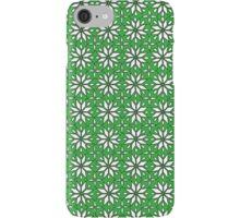 'Repeat' iPhone Case by jhnette Semi Transparent, Iphone Case Covers, Mandala, Prints, Design, Style, Swag, Mandalas
