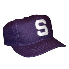 Each of our authentic Ballcaps is crafted from genuine wool baseball fabric. Baseball Fabric, Purple Socks, America's Pastime, Picture Logo, Baseball Caps, Pacific Coast, Headgear, Spring Outfits, Flannel
