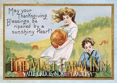 """""""Simplicity's Thanksgiving 2014 Celebration"""" 