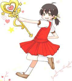 Hatsune Miku, Kaai Yuki, Servant Of Evil, Nostalgia, Mikuo, Anime Toys, Glitter Force, Gods And Goddesses