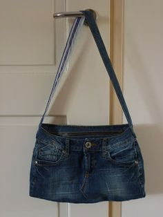 van spijkerbroek tot tas
