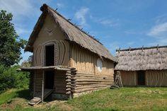 10 культовых мест, где должен побывать каждый украинец - Новости Украины. Главное™