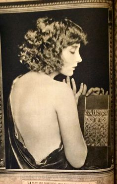lake helen black girls personals For decades, dating back to the 1960s, helen black was a conservationist,  dedicated to protecting green space in cincinnati, indian hill,.