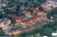 UNIVERSITY OF SCIENCE AND ARTS OF OKLAHOMA. Chickasha, OK. For more information, go to www.ultimateuniversities.com