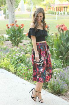 sophistifunkblog.com - Sophistifunk by Brie Bemis Rearick ...