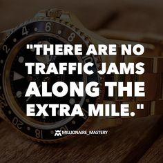 Double tap if you agree... #millionairemastery #dailyquotes #millionairelifestyle