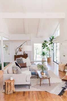 Nicest Interiors : Photo