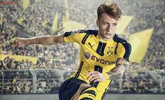 FIFA 17 pode ser jogado de graça no PS4 e Xbox One durante o fim de semana