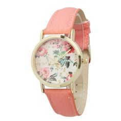 Olivia Pratt Women's Rosalie Watch