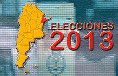 COPIA OCULTA - Periodismo de escritores: ¿Por qué votan así los argentinos?