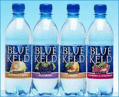 Blue Keld - Hľadať Googlom