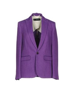 DSQUARED2 Blazer. #dsquared2 #cloth #dress #top #skirt #pant #coat #jacket #jecket #beachwear #