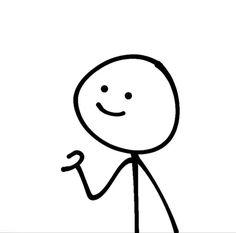 Creative Profile Picture, Cute Anime Profile Pictures, Matching Profile Pictures, Cute Couple Wallpaper, Matching Wallpaper, Friend Anime, Anime Best Friends, Blue Aesthetic Pastel, Aesthetic Pastel Wallpaper