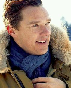It's slowely getting cold again I love the autumn season 😍😍 would love to snuggle up with this!
