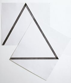 Wabi Sabi Art + Design from a Scandinavian perspective Natural elegance Scandinavian modern Harmonious style Creative spaces Clever DIY Tutorial Circle Square Triangle, Scandinavia Design, Paper Artwork, Art Design, Logo Design, Grafik Design, Clever Diy, Wabi Sabi, Geometric Shapes