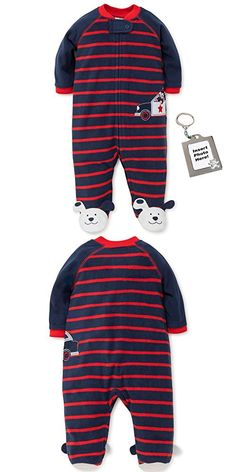 50798c754 Baby And Toddler Boys Long Raglan Sleeve Chilly Penguin Print ...