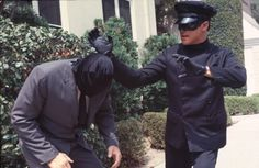 Pictures & Photos from The Green Hornet - IMDb photo clayton bud gray