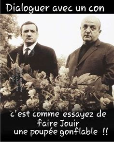 Welcome Pikide - Blabla, Best Quotes, Funny Quotes, French Quotes, Morning Humor, Believe In You, Sentences, How To Memorize Things, Funny Pictures