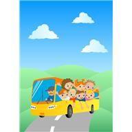 ΔΗΜΙΟΥΡΓΙΚΟ ΝΗΠΙΑΓΩΓΕΙΟ: ΙΔΕΕΣ για Παιχνίδια καλωσορίσματος στο νηπιαγωγείο First Day Of School, Back To School, Autism, Family Guy, How To Plan, Blog, Character, Activities, Ideas