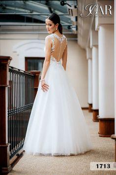 Igar suknie ślubne / wedding dresses - Igar