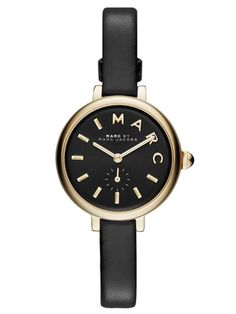 MARC BY MARC JACOBS SALLY | MJ1416