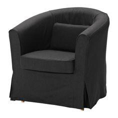 Chair, EKTORP TULLSTA