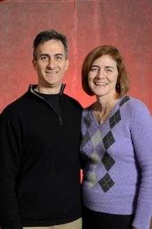 Organ Donation, New Life, Acting, Husband, News, Reading, Amor, Reading Books