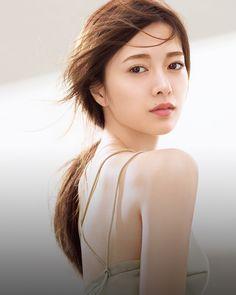 Cute Japanese Women, Beautiful Japanese Girl, Japanese Beauty, Beautiful Asian Women, Asian Beauty, Prity Girl, Japan Woman, Models Makeup, Beauty Shots