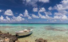 Meilleure période pour venir en Polynésie française