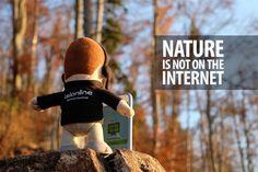 ISL Online permet de changer le monde Internet, Clouds, Store, Change The Worlds, Earn Money, Tent, Shop Local, Larger, Business