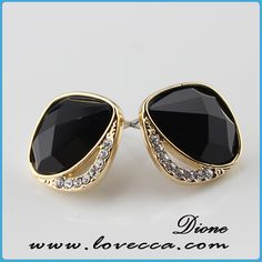 Item No.:AE1(269) #Wholesale, #swarovski, #earrings, #jewelry, #crystal, #love, #wedding, #bridal, #diamond, #fashion, #factory