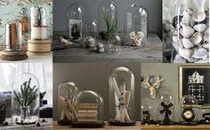 Inspiratie voor trendy accessoires in huis en tuin - Ztyle+Home