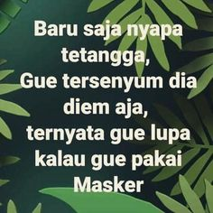 Quotes Lucu, Quotes Galau, Jokes Quotes, Funny Quotes, Funny Memes, Funny Chat, Dont Touch My Phone Wallpapers, Lion Quotes, Spirit Quotes