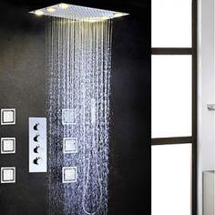 kleines revisionsklappe badezimmer bewährte abbild der ecccbbafbcde bathroom shower faucets shower faucet sets