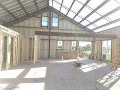 Discover The Best Steel Building Ideas - Check Out THE PIC for Many Metal Building Ideas. 45527333