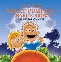 Join the Peanuts gang as they prepare for a night of trick-or-treating, bobbing for apples and pumpkin patches, in a faithful adaptation of It's the Great Pumpkin, Charlie Brown , that introduces youn