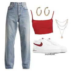 Na Nin Vintage - Vintage Cute Swag Outfits, Edgy Outfits, Mode Outfits, Retro Outfits, Vintage Outfits, Tumblr Outfits 2017, Polyvore Outfits Casual, Polyvore Dress, Teen Fashion Outfits