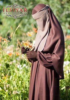 Muslim Girls, Muslim Women, Abaya Pattern, Hijab Stile, Islam, Hijab Niqab, Couture, Hijab Fashion, Beautiful Outfits