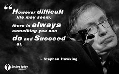 stephen-hawking-quote.png (1000×625)