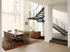Mercer island residence stuart silk architects (4)