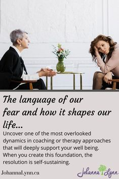 Each client brings a lifetime of experiences ~ What you need to work with first. Discover how to take the words your clients use to describe their problem as a guide towards the big-picture solution. When you create this foundation, the resolution is self-sustaining. #lifecoachsolutions #lifecoaching #therapistsolutions #therapy #counselor #affordablecounseling #holistictherapy #affordablelifecoach #affordabletherapy #traumahealing #traumarecovery #mentalhealthadvocate #mentalwellness Mental Health Advocate, Good Mental Health, Stress Relief, Pain Relief, Self Sustaining, Medical Advice, Life Advice, Big Picture, Helping Others