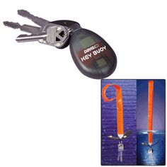 Davis Self-Inflating Key Bouy - https://www.boatpartsforless.com/shop/davis-self-inflating-key-bouy/