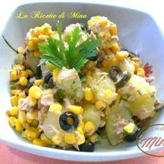 Le ricette di Mina - Pagina 13 di 42 - La mia cucina step by step