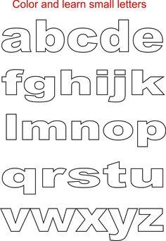2920-151248-small-alphabet.jpg (759×1100)